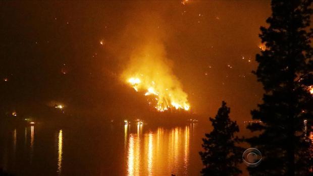 wa-wildfire-1.jpg