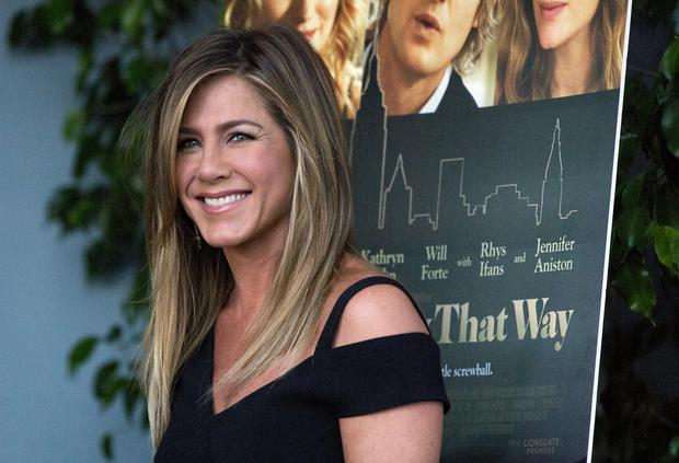Forbes' highest-paid actresses - Forbes' highest-paid