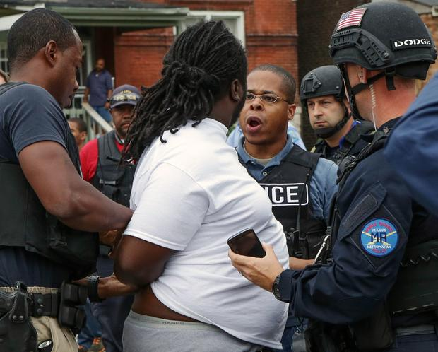 st-louis-shoot-protests.jpg