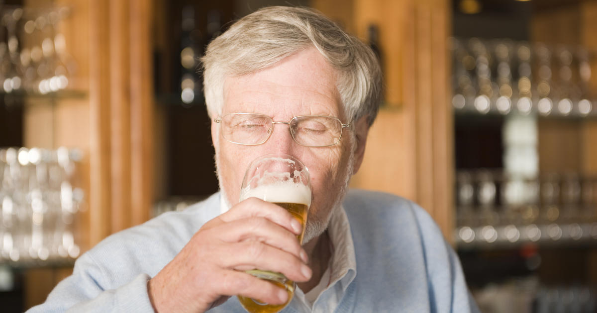 older adults alcohol misuse a In older people: an information guide older persons' substance misuse older women and alcohol misuse 47 of substance misuse in older people is a collective.