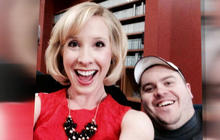 Family and friends remember WDBJ news crew killed on live TV