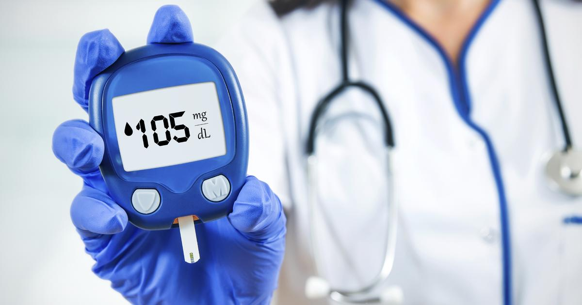 taking a look at diabetes type 2 High blood pressure, or hypertension, is a condition that's seen in people with type 2 diabetes it's unknown why there's such a significant relationship between the two diseases.