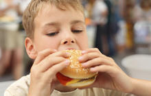Healthier Happy Meals: Would new law make a difference?
