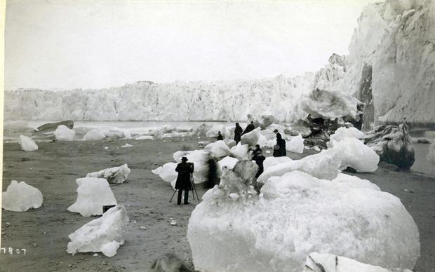 muir-glacier-and-inlet1880s.jpg