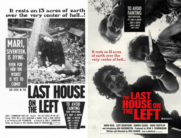 last-house-on-the-left-poster-montage.jpg