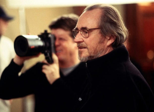 music-of-the-heart-wes-craven-b.jpg