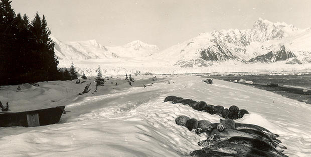 northwestern04circa1940.jpg