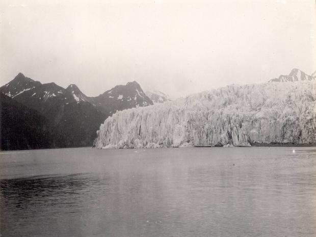 usgs-06-mccarty-1909r.jpg