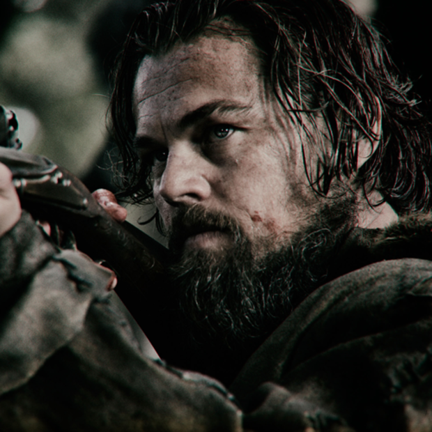 the-revenant-20th-century-fox.png