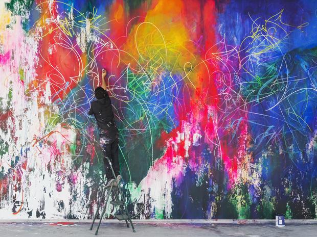 jose-parla-wtc-mural-in-progress-promo.jpg