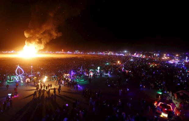 burning-man-rtx1rato.jpg