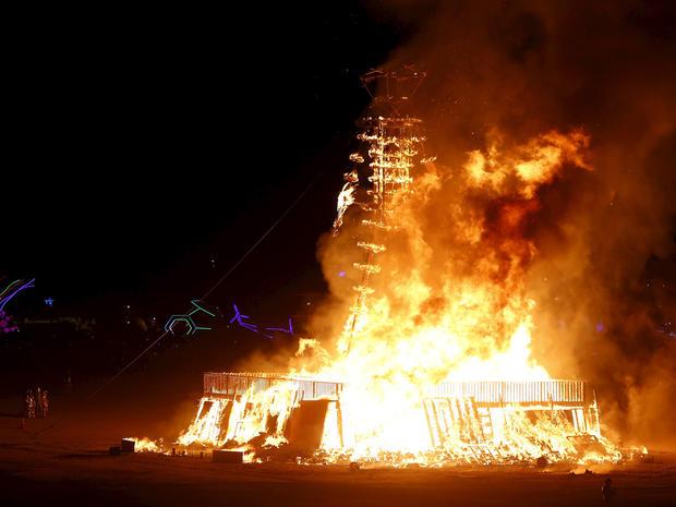 burning-man-rtx1ras3.jpg