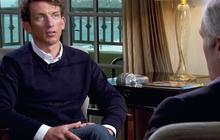 Ex-Teammate: I saw Lance Armstrong doping