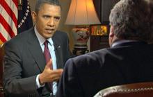 Killing Bin Laden: The President's Story, Part 2