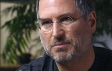 Steve Jobs and Pixar: How it started