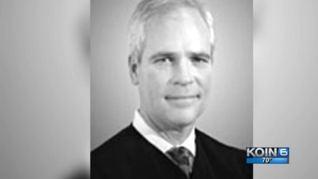 "Supreme Court says ""I Do"""
