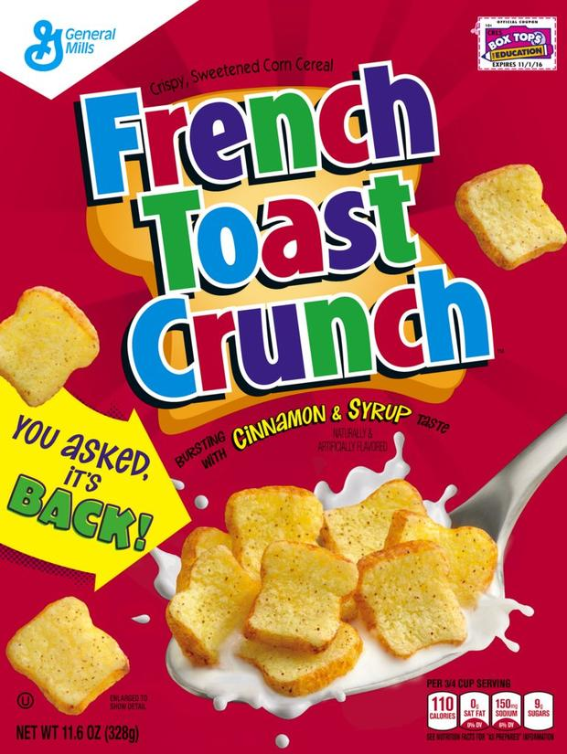 french-toast-crunch.jpg