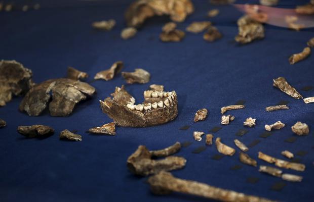2015-09-10t103936z1371187186gf10000200127rtrmadp3archaeology-burials.jpg