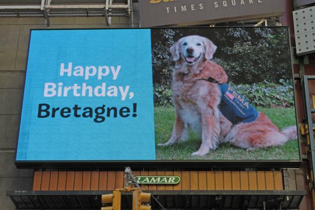 bretagne-billboardweb.jpg