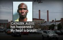 """Mother of Aaron Alexis: """"So very sorry that this has happened"""""""