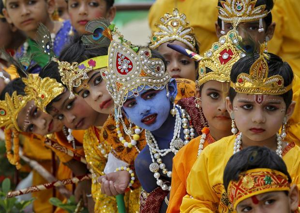 2015-09-04t081022z621694406gf20000023146rtrmadp3india-religion.jpg