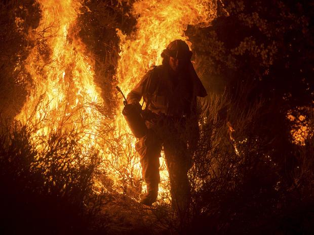 butte-fire-california-wildfire-promo-rtsu1w.jpg