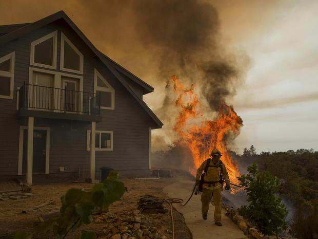 butte-fire-california-wildfire-rtsp5n.jpg
