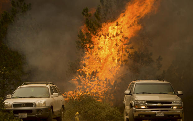 butte-fire-california-wildfire-rtst7c.jpg