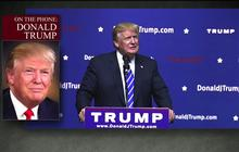 Donald Trump: Carly Fiorina failed the private sector