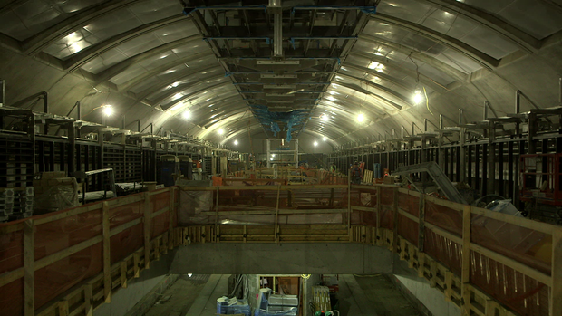 subway-station-b-roll-02frame0.png