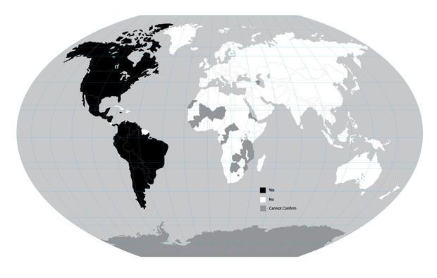 cis-birthright-citizenship-map-6.jpg