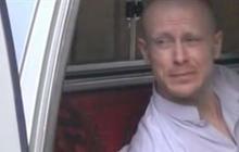 Bergdahl defense raises mental health concerns in hearing