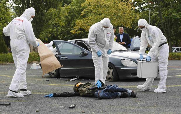 2015-09-16t091241z1946370006lr2eb9g0pku1hrtrmadp3germany-crime.jpg