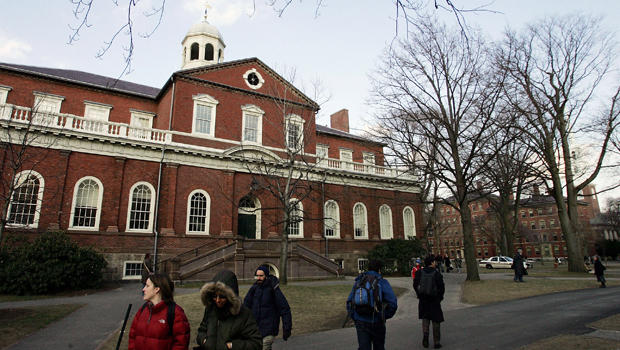 Harvard University Among Wave Of Major Colleges To Use Gender Free Pronouns Acknowledge Transgender Genderqueer Students