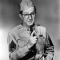 phil-silvers-phil-silvers-show-2-cbs.jpg