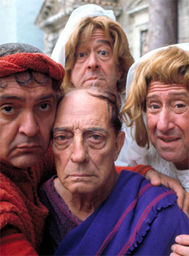 phil-silvers-a-funny-thing-happened-on-the-way-to-the-forum-ua.jpg