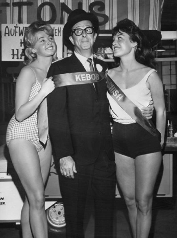 phil-silvers-new-phil-silvers-show.jpg
