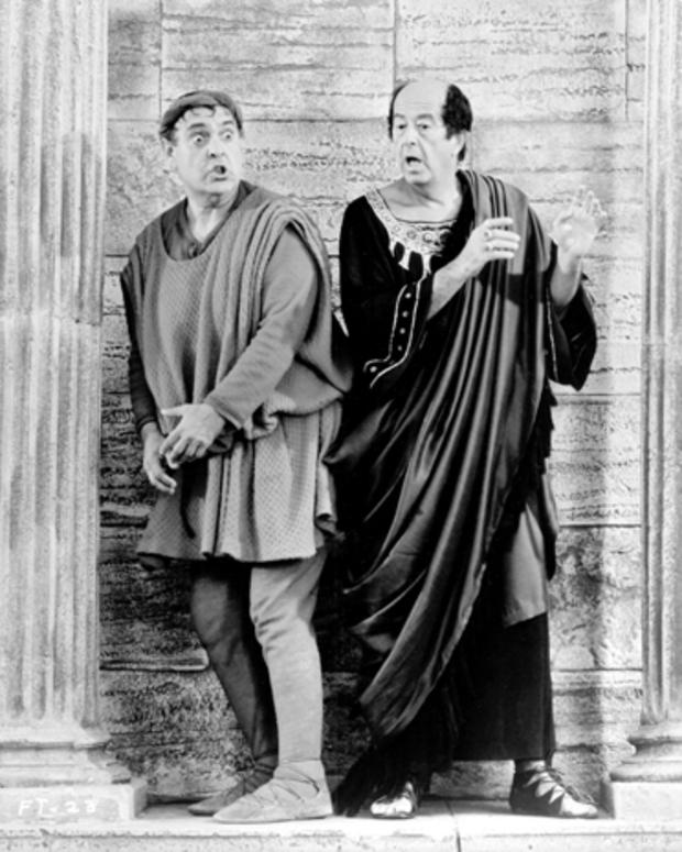 phil-silvers-a-funny-thing-happened-on-the-way-to-the-forum-ua-2.jpg