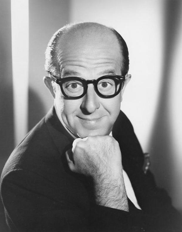 phil-silvers-new-phil-silvers-show-portrait.jpg