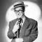 phil-silvers-top-banana.jpg