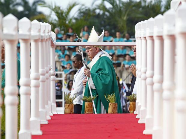 pope-francis-cuba-rts1zjj.jpg