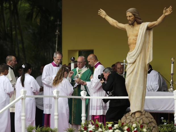 pope-francis-cuba-rts1zzb.jpg
