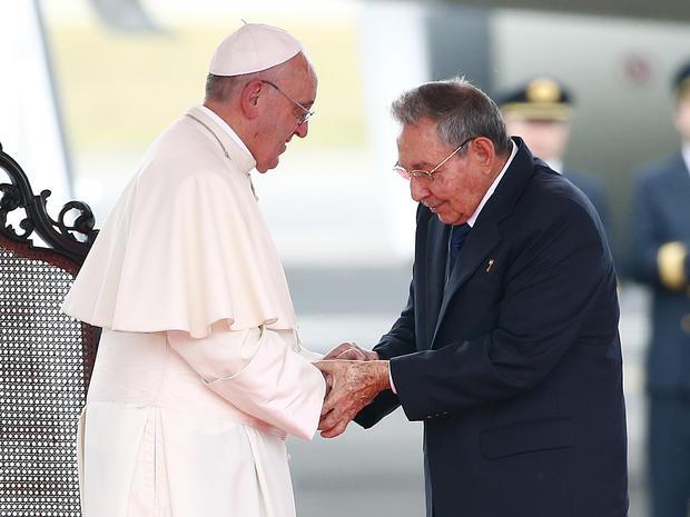 pope-francis-cuba-rts1xgx.jpg
