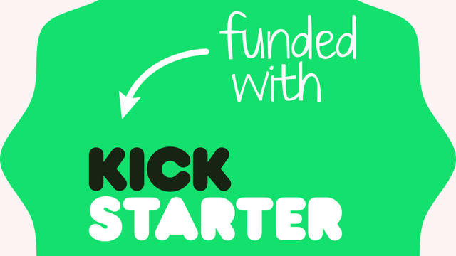 kickstarter-badge-funded.jpg