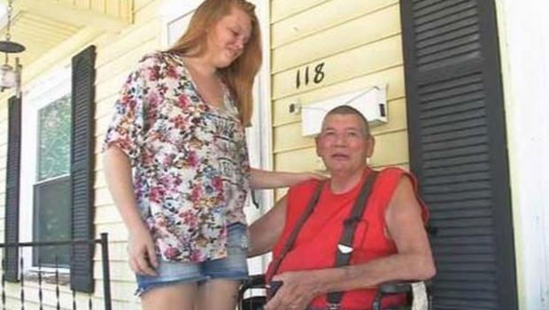 wheelchairrescue2.jpg