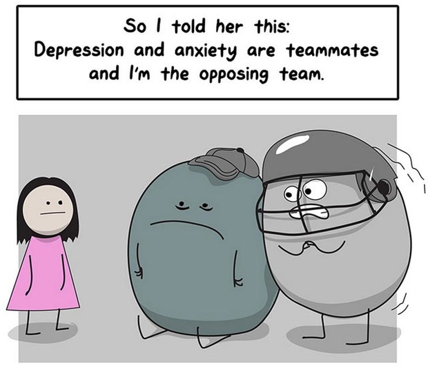 depression-comic-5.png