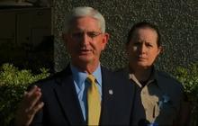 Hannah Anderson found safe; murder-abduction suspect killed