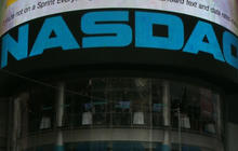 NASDAQ glitch another embarrassment for the exchange