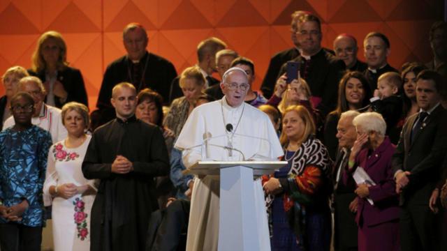 pope-philly-4.jpg