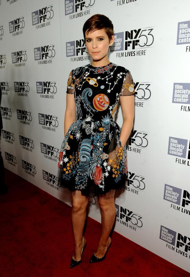 new-york-film-festival-490377216.jpg